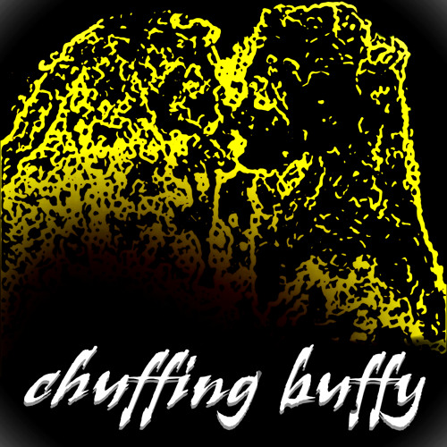 Chuffing Buffy's avatar