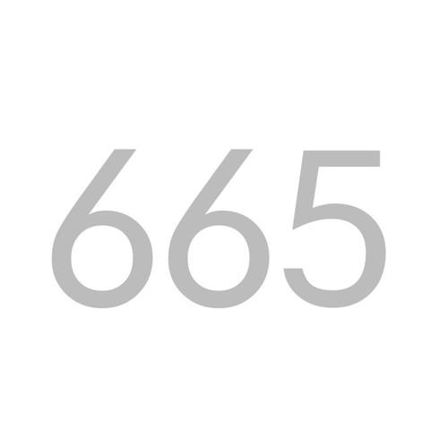 Gr.665's avatar