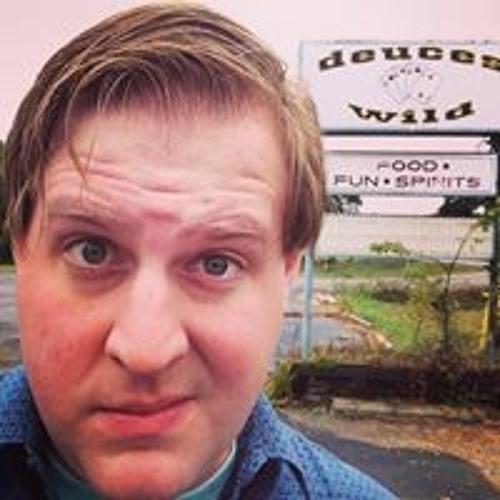 Jason Woehler's avatar