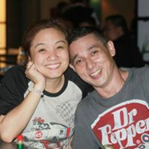 Ivangelyn Bautista's avatar