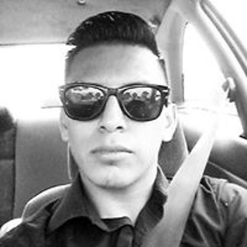 user237665972's avatar