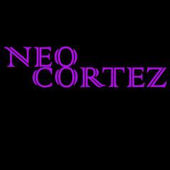 Neo Cortez