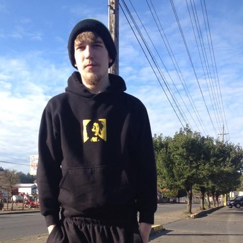 Josh Nau's avatar