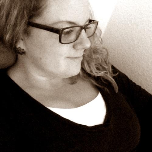 lisa_thon's avatar