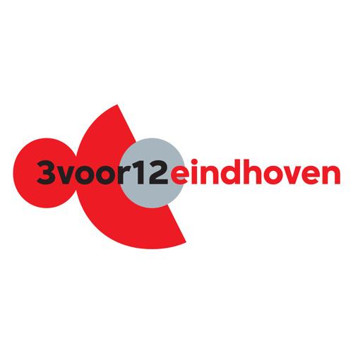 3voor12/Eindhoven's avatar