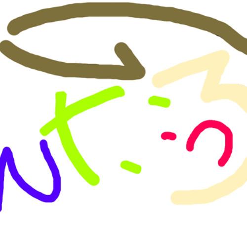 Sato in Rintaro's avatar