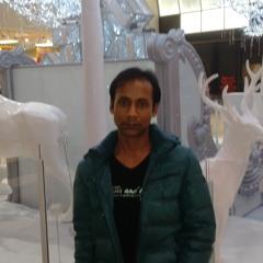 Ashiqur Rahman Ether