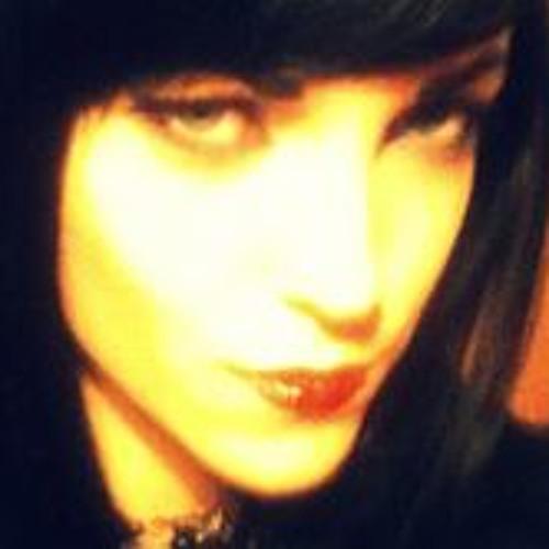 Subconscious Cruelty's avatar