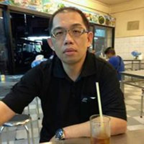 James Chiu's avatar