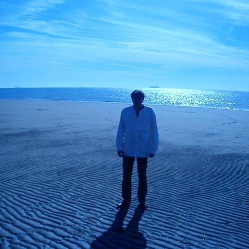 Long John Silver UK's avatar