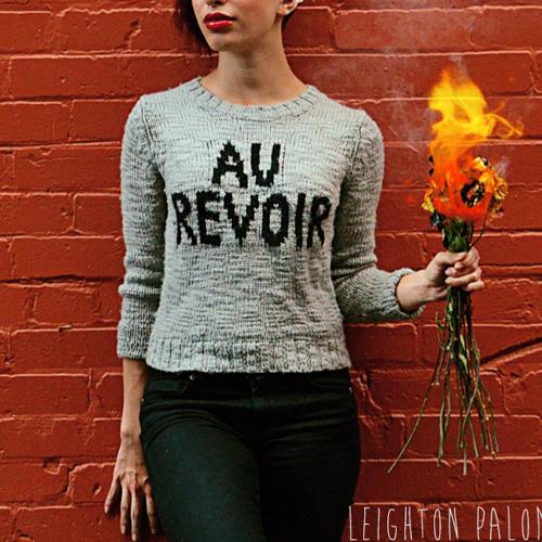 Leighton Paloma's avatar