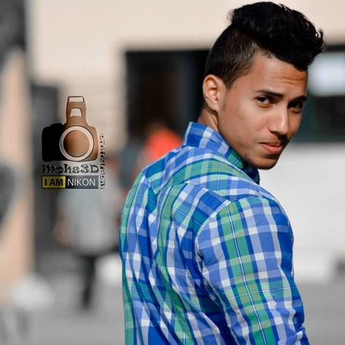 mostafa Elhawary's avatar