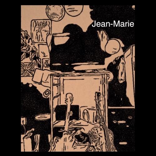 Jean-Marie's avatar