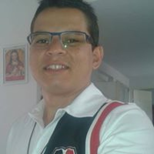 Adeildo Xavier's avatar