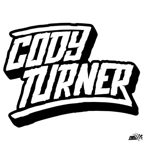 tuurnz (Cody Turner)'s avatar