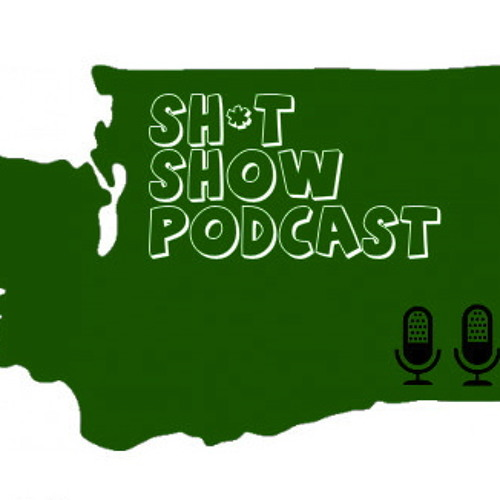 Shit Show Podcast's avatar