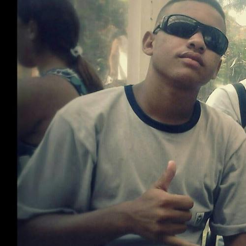 Washington Silva de Lira's avatar