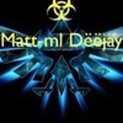 Matt-ml Dëëjay Official's avatar