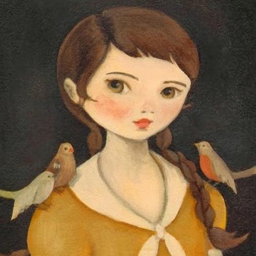 Catalina Sikva's avatar