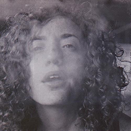 Ana Larousse's avatar