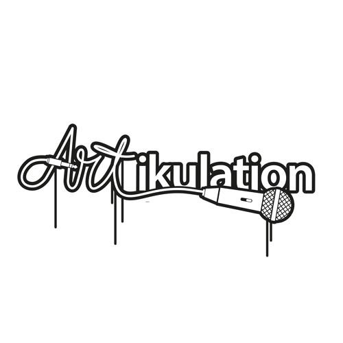 Artikulation's avatar