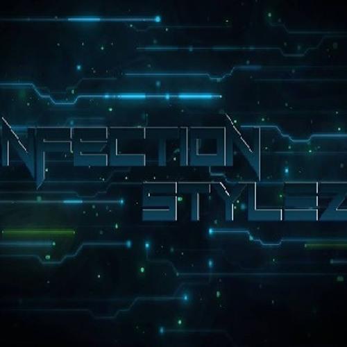 InfectionStylez's avatar