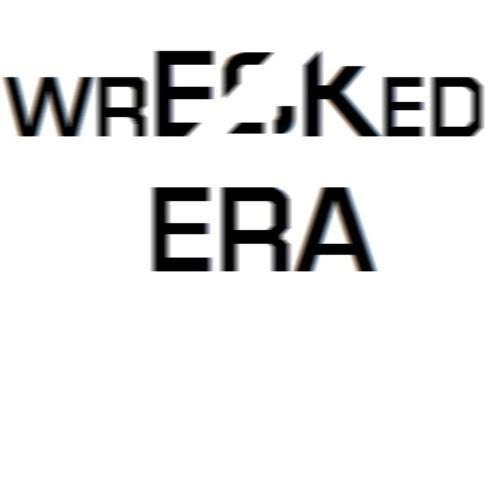 WreckedEras lil Helper's avatar