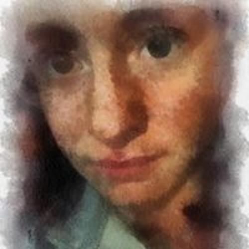 Hannah Moyer's avatar