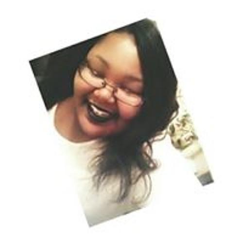 Tashirah Armstrong's avatar