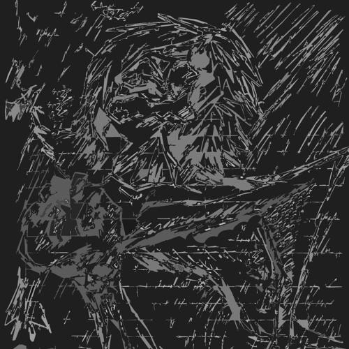 Wolfpack's Average's avatar