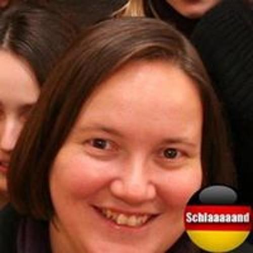 Nicole Lindner's avatar