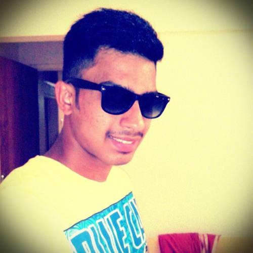 DJ HEMU's avatar