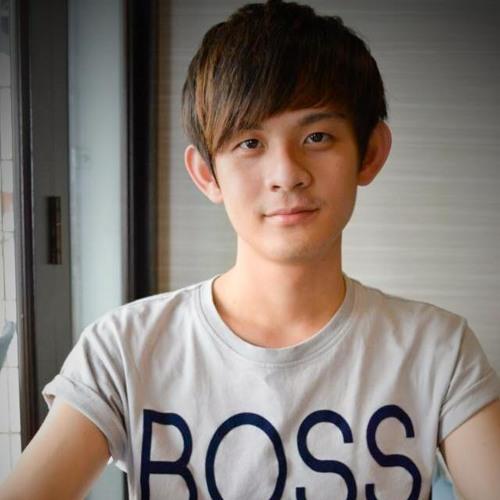 SeanNg28's avatar