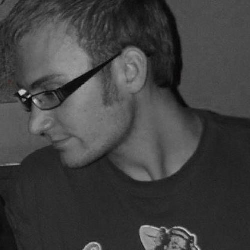 Peter'al'Barzie's avatar