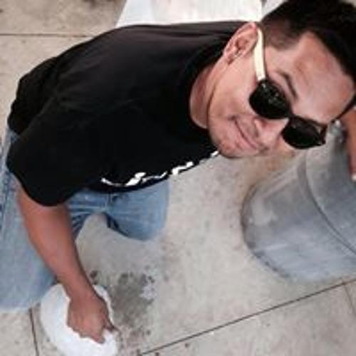 Victor Sandoval's avatar