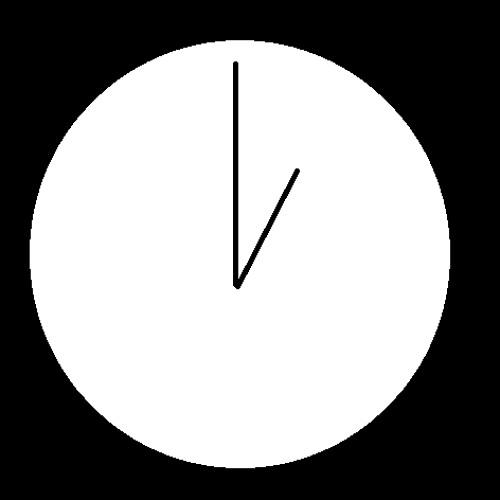 §lσan's avatar