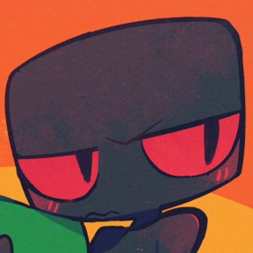 nu11's avatar
