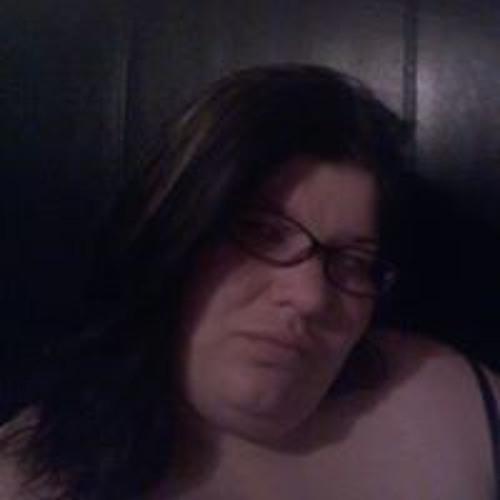 Leticia Rodriguez's avatar