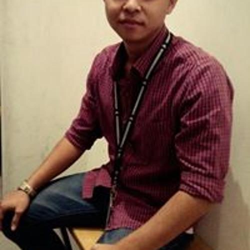 Brado Zed's avatar