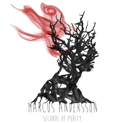 Mackandersson's avatar