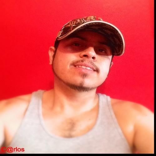 Cargome's avatar