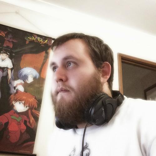 Nihilore's avatar
