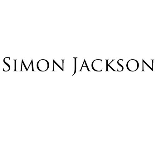 Simon Jackson's avatar