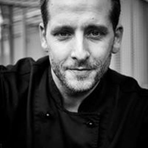 Patrick Diehr Koch-fabrik's avatar