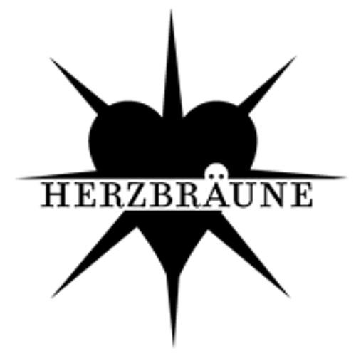 Herzbräune's avatar