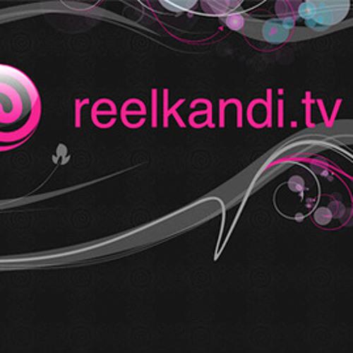 reelkandi's avatar
