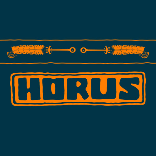 Horus Records's avatar