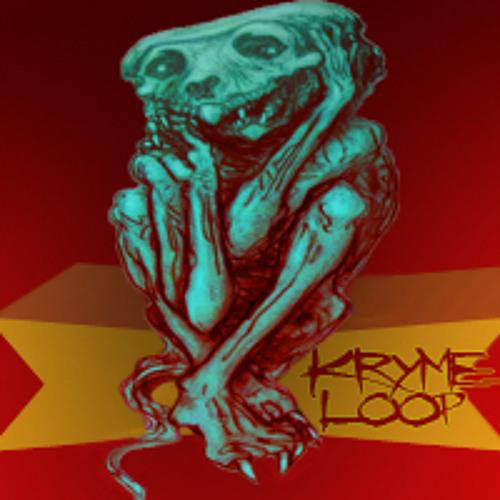 Kryme Loop's avatar