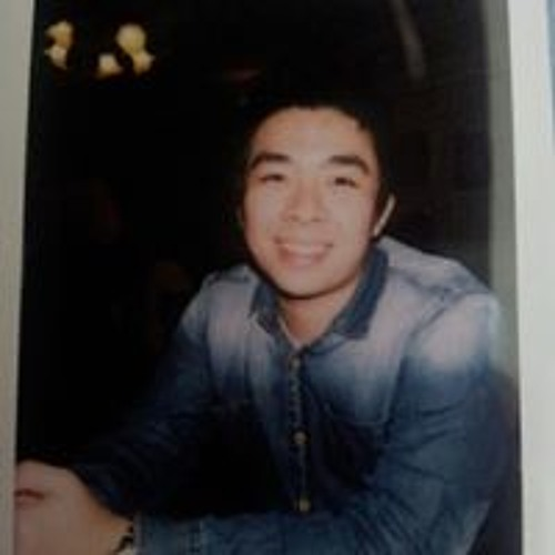 Lee Hanyean's avatar