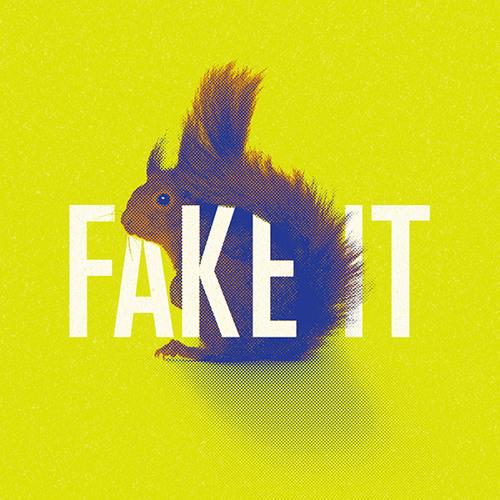 Fake It's avatar
